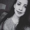 Лера, 18, Миколаїв