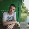 Ярик, 31, г.Киев