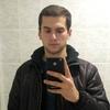 Alex, 27, г.Самара