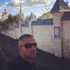 Александр, 34, Харків