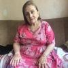 Майя, 67, г.Батуми