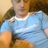 Дима, 27, г.Бирюсинск
