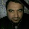 Dilshod, 36, г.Ташкент