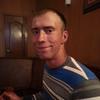 Дима, 33, г.Воркута