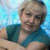 Ольга, 59, г.Вологда