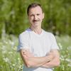 Oleg, 53, г.Кострома