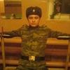 Денис, 28, г.Фергана