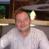 Николай, 43, Умань