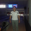 Баур, 28, г.Атбасар
