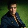 Евгений, 27, г.Липецк