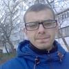 Антон, 28, г.Черкассы