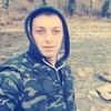Вася, 26, г.Кишинёв