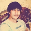 Rama, 26, г.Бустан