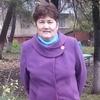 Раиса, 61, г.Уфа