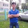 Евгений, 32, г.Пенза