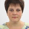 Надежда, 45, г.Саров (Нижегородская обл.)