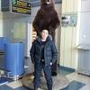 Игорь, 45, г.Анадырь (Чукотский АО)