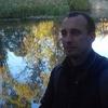 Александр, 27, г.Белая Церковь