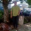 Valery, 54, г.Барселона