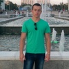 Николай, 25, г.Билефельд