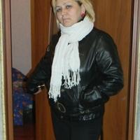 Людмила, 61 год, Скорпион, Архангельск
