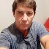 Владимир Кузьминов, 54, г.Беэр-Шева