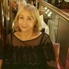 Валентина, 59, г.Ростов-на-Дону