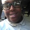 kyanna, 22, Атлантик-Сити
