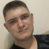 Алексей, 31, г.Хабаровск