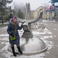 Марианна, 34 года, Лев, Запорожье