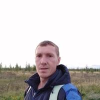 Максим, 31 год, Дева, Йошкар-Ола