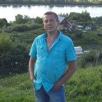Роман, 50 лет, Козерог, Рязань
