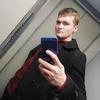Mattias, 25, г.Запорожье