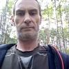 Алексей, 49, г.Чебаркуль