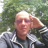 aleksandr, 40, г.Сороки