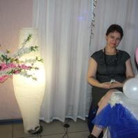 Ирина, 56 лет, Водолей, Москва