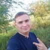 Maksim Starcev, 32, Avdeevka