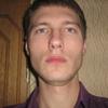 Владимир, 29, г.Каменка-Днепровская