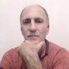 kenan, 53, г.Баку