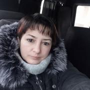 Олеся 30 Кривой Рог