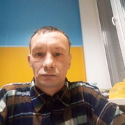 Илья Гончаров 40 Куйбышев (Новосибирская обл.)