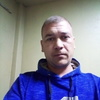 Денис, 37, г.Тверь