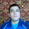 Обид, 40, г.Караганда