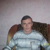 Василий, 45 лет, Дева, Елабуга