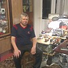 НИКОЛАЙ, 60, г.Новочеркасск