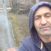 валерій, 49, г.Ровно