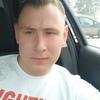 Антон, 24, г.Чернушка