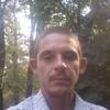 Олег, 30, г.Первомайск