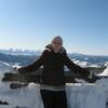 Лариса, 63, г.Одесса