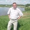 aleksandr, 41, Shuya